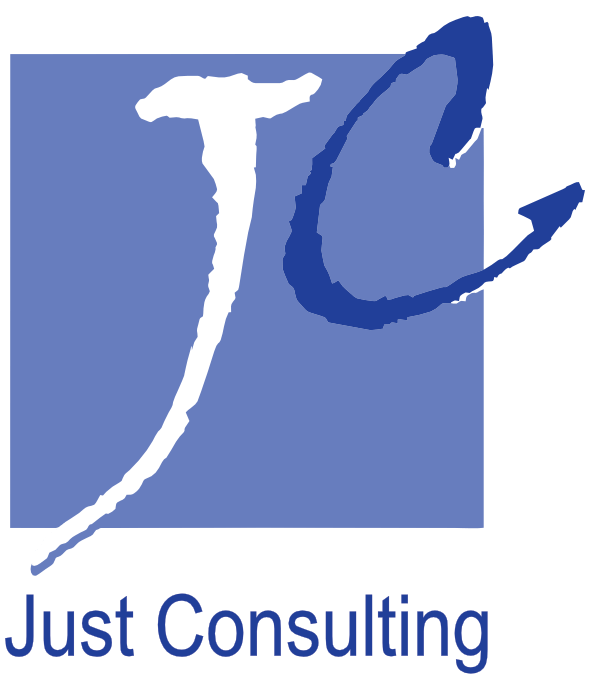 logo-justconsulting